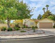 4116 Montemesa Circle, Las Vegas image