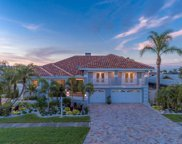 400 Palm Island Se, Clearwater image