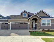 2141 Donnegal (Lot 28)) Cir SW, Port Orchard image