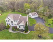 195 S Shady Retreat Road, Doylestown image