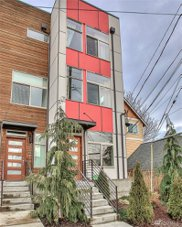 2608 S Judkins St Unit C, Seattle image