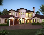698 Shadowmoss Circle, Lake Mary image