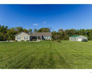 25 Makenzie Pointe, Winfield image