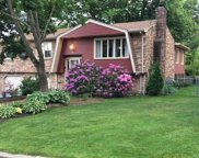 16 Polly DR, North Providence image