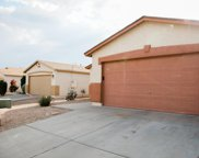 8056 S Teaberry, Tucson image