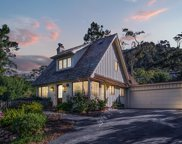 96 Oak Way, Carmel image