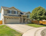 4652 East 127th Place, Thornton image