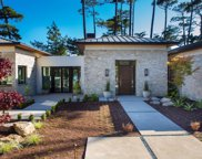 1289 Padre Ln, Pebble Beach image