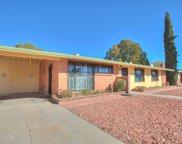 6121 E Eli, Tucson image
