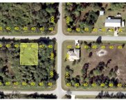 26401 Custer Road, Punta Gorda image