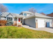 15374 83rd High Road, Maple Grove image
