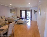 8141 SW 24th Ct Unit 307, Davie image
