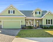 15 Lakewalk Dr N, Palm Coast image
