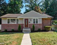 11507 VEIRS MILL ROAD, Silver Spring image