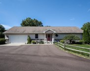 11611 Riehl Way, Greenville image