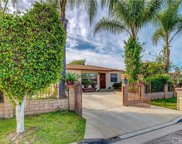 13544 Virginia Avenue, Whittier image