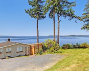 17901 Vista Del Mar Dr, Edmonds image