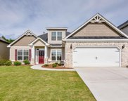 209 Lovelace Court, Simpsonville image