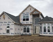 55134 FORESTVIEW, Lyon Twp image