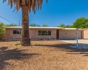 2271 N Rainbow Vista, Tucson image
