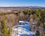 1318 Reilly Road, Londonderry image