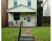 5381 Odell, St Louis image