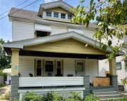 3384 W 86th  Street, Cleveland image