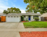 4950 Kingston Way, San Jose image