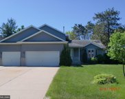 4158 145th Lane, Andover image