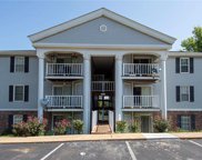 1231 Creve Coeur Crossing Unit #D, Chesterfield image