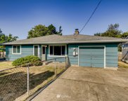 12647 22nd Ave S, Burien image