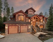 99 Westridge Road, Breckenridge image