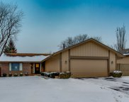 533 Bryce Trail, Roselle image