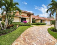 4880 Oxford Way, Boca Raton image