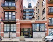 226 North Clinton Street Unit 117, Chicago image