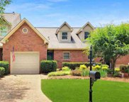 4578 Lake Valley Dr, Hoover image