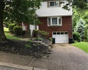 105 Chalet, Forest Hills Boro image