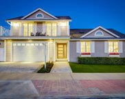 3379 Chicago St, Clairemont/Bay Park image