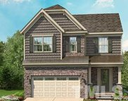 1002 Regency Cottage Place, Cary image