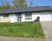 3225 Voigt  Drive, Indianapolis image