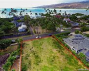 394 Portlock Road, Honolulu image