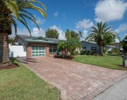 6801 NW 34th Avenue, Fort Lauderdale image