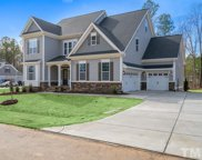 6201 Adcock Road, Holly Springs image