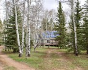 1238 County Road 5, Divide image