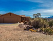 4700 W Morgan Trail, Chino Valley image