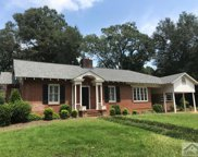 410 Milledge Cir, Athens image