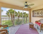 2770 Cypress Trace Cir Unit 2426, Naples image