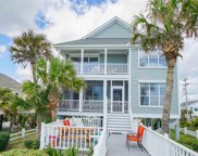 921 South Waccamaw Dr., Garden City Beach image