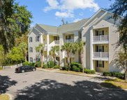 601 Hillside Dr. Unit 4031, North Myrtle Beach image