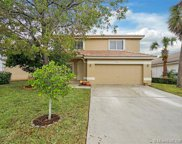 4141 Nw 62nd Ct, Coconut Creek image